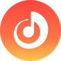 Hi Music - Music Player & Online Streaming Music 1.8.4.0