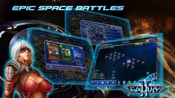 Spiele Für Android Tablets Kostenlos Download