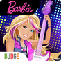 Barbie Superstar! Music Maker 1.1 APK