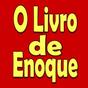 O LIVRO DE ENOQUE 1.0