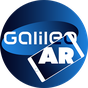 Galileo AR 1.0.6
