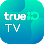 TrueID TV - Watch TV, Movies, and Live Sports