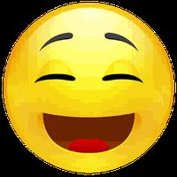 Emoji World Emoji Etiketler Simgesi