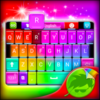 Smart Keyboard APK icon