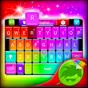 Smart Keyboard  APK