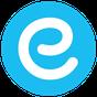 e-podróżnik.pl 1.2