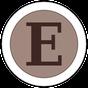 EveryWiki: Wikipedia++ 3.1.7