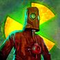 Radiation Island 1.2.4