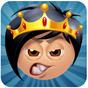 Quiz Of Kings 1.12.4363