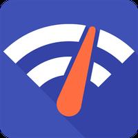 WiFi Booster & Analyzer 2017 apk icon