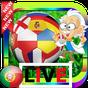 Watch Football Live Stream App  APK