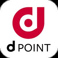 dポイントクラブ アイコン
