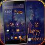 Halloween noche mascarada tema 1.1.5 APK
