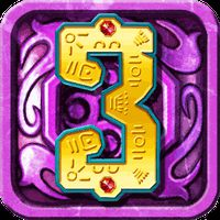 몬테쥬마의 비밀3 ( Montezuma 3 free)의 apk 아이콘