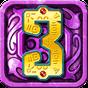 Treasures of Montezuma 3 free 1.4.2 APK