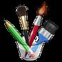 Resim Editörü 1.6.9