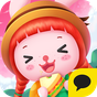 애니팡3 for Kakao 2.2.7