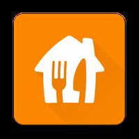 Thuisbezorgd.nl - Bestel eten