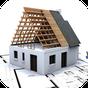 Planos Casa 3D  APK
