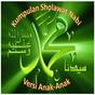 Lagu Sholawat Anak Muslim 1.0.18