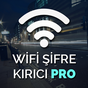 Wifi Sifre Kirici Simulator PRO [PRANK] 1.3
