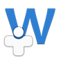 Contacts+ Widget v1.0.0 APK