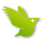 iNaturalist 1.7.13