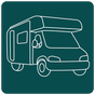 All Motorhome Parkings 5.5.4