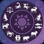 Astroloji - Günlük Burç 1.4 APK