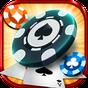 Poker Mania 2.0.3 APK