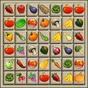 Onet Connect Fruit 2.1