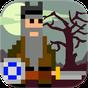 Pixel Heroes: Byte & Magic 1.362