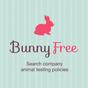 Bunny Free 2.0