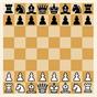 Chess Free 1.5.10