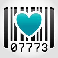 Scantopia Barcode Scanner Game apk icon