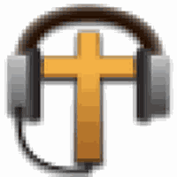 CrossConnect Bible (Beta) apk icon