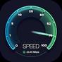 Velocita Internet Test Gratis E Tester Wifi 1.0.2 APK