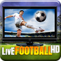Live Football TV - Live HD Streaming 1.1