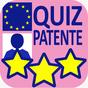Quiz Patente Gold 2017 48