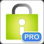 Parola Gizleyici Pro 1.0.6