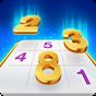 Sudoku Wizard 1.0.7