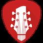 Afinador de guitarra 2.0.7