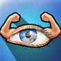 Зарядка и упражнения для глаз 1.05