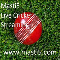 Masti5.Live Tv Streaming apk icon