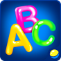 ABCD for Kids: Learn Alphabet and ABC for Toddlers 1.3.8