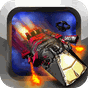 Galactic Space WAR Strategy 3D  APK