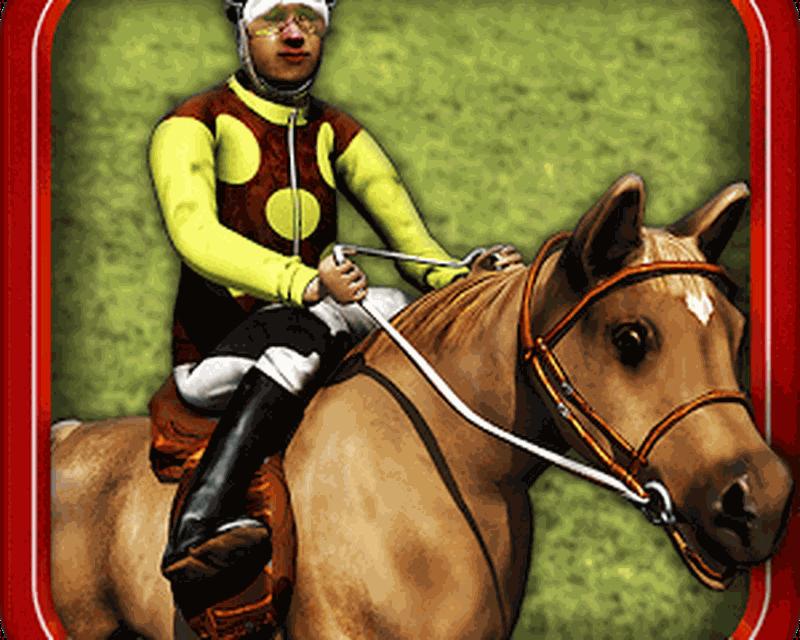 Pferde Spiele Für Kinder