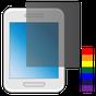 filtru de ecran 1.3.5