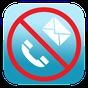 Bloqueio de chamadas, mensagem 1.18.3796.01