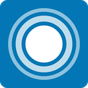 LinkedIn Pulse 5.0.29 APK